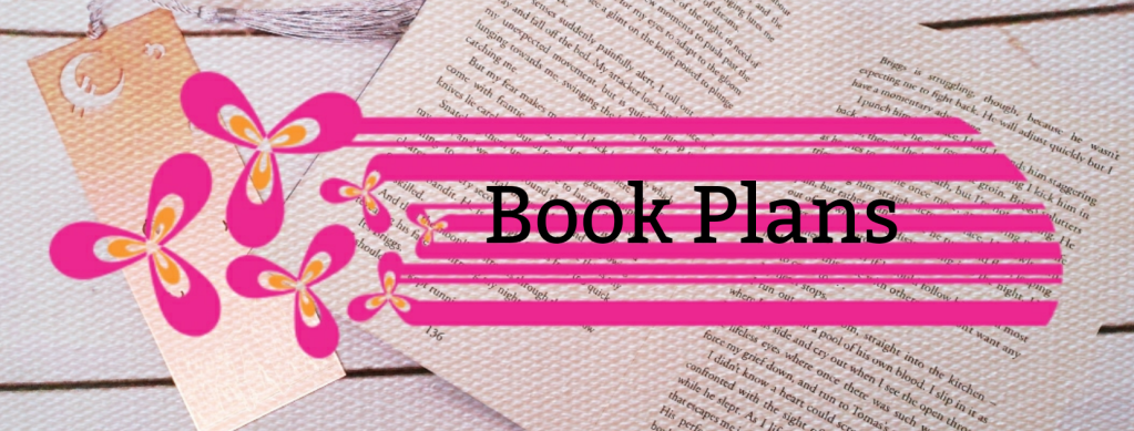 Bookplan